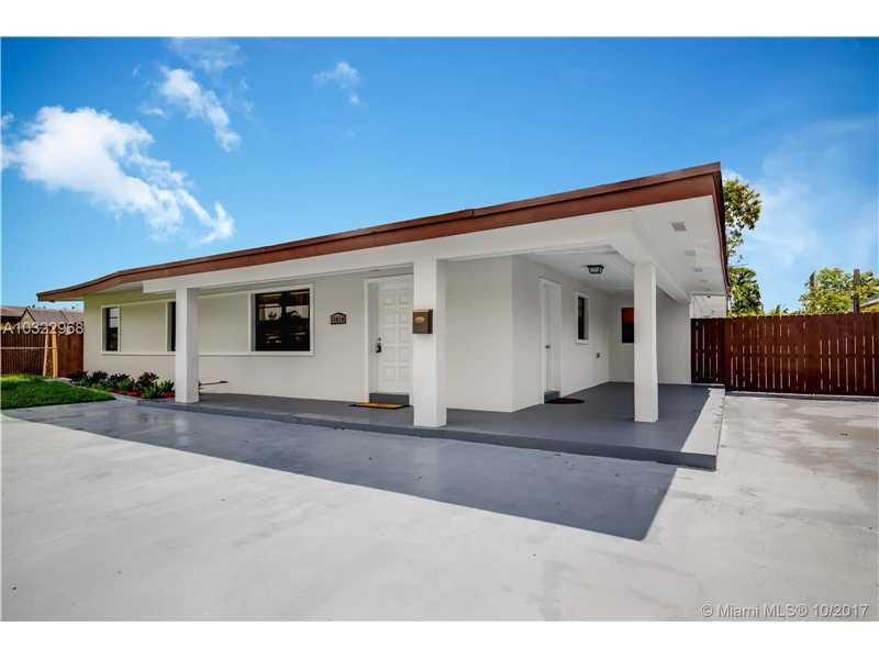 11610 sw 43rd ter miami fl mls a10322968 ziprealty for 11245 sw 43 terrace