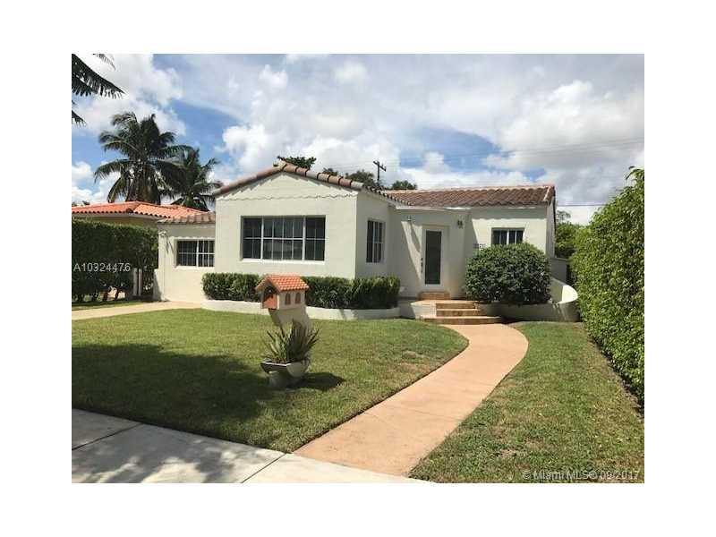 2271 sw 22nd ter miami fl mls a10324476 ziprealty for 2300 sw 22 terrace
