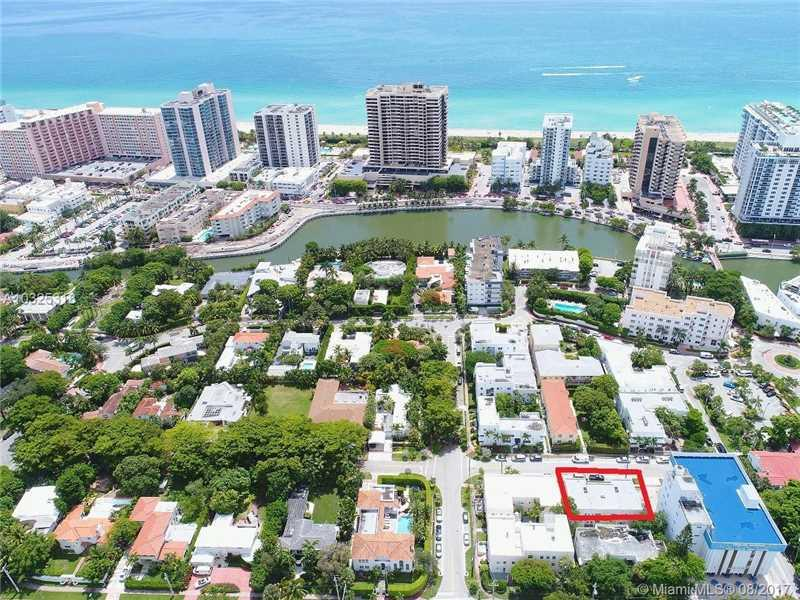 Flamingo Pl Unit A Miami Beach Fl
