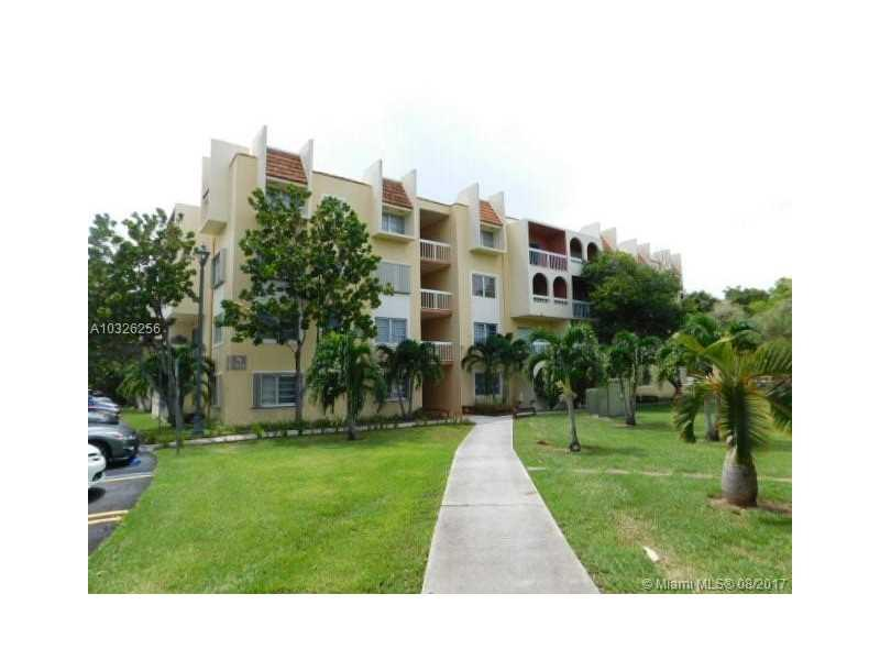 7915 Camino Real N 403 Miami Fl Mls A10326256