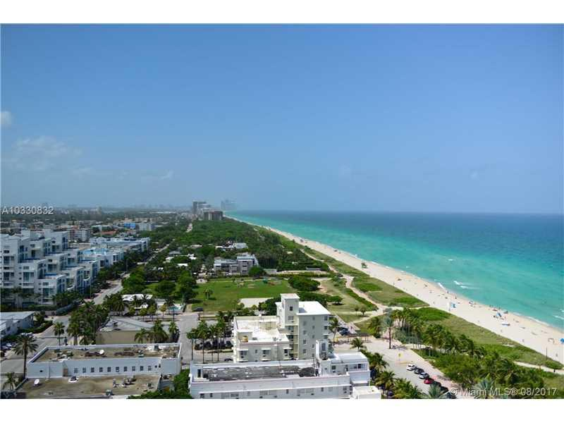 7330 ocean ter 21 d miami beach fl mls a10330832 for 7330 ocean terrace for sale