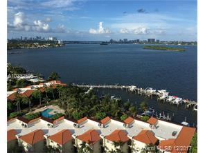 4000 towerside ter 1705 miami fl mls a10332595 era for 4000 towerside terrace miami fl 33138