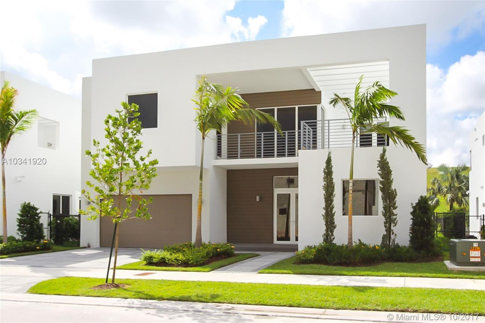 9960 nw 74th ter doral fl mls a10341920 better for 5720 nw 194 terrace