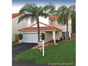 14991 sw 112th ter miami fl mls a10358588 era for 11263 sw 112 terrace