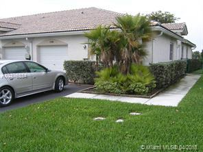 1780 sw 112th ter 1780 miramar fl mls a10376334 era for 11263 sw 112 terrace