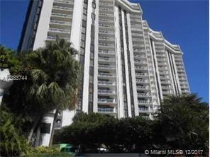 4000 towerside ter 304 miami fl mls a10383744 for 4000 towerside terrace miami fl 33138