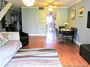 bedrooms and more 10775 nw 29th mnr 3 fl mls a10427689 10775