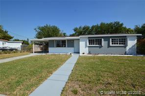 2361 nw 172nd ter miami gardens fl mls a10441595 era for 3365 nw 172nd terrace