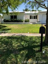 1245 nw 90th ter pembroke pines fl mls a10447507 for 5720 nw 194 terrace