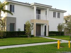 Homes For Sale In Kendall Fl Kendall Real Estate Ziprealty