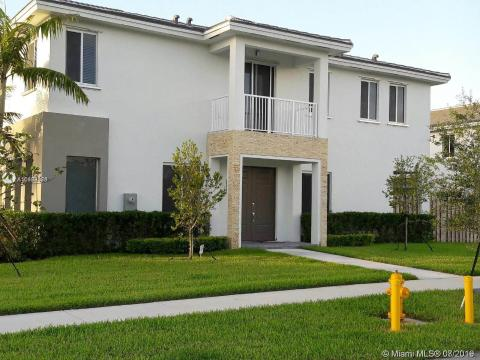 Kendall Real Estate Find Homes For Sale In Kendall Fl Century 21