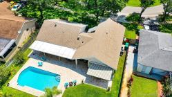 Local Real Estate: Homes for Sale — Stonebridge, FL