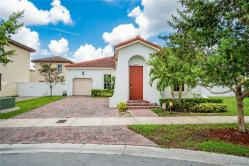 Fantastic Local Real Estate Homes For Sale Kendall Fl Coldwell Download Free Architecture Designs Crovemadebymaigaardcom