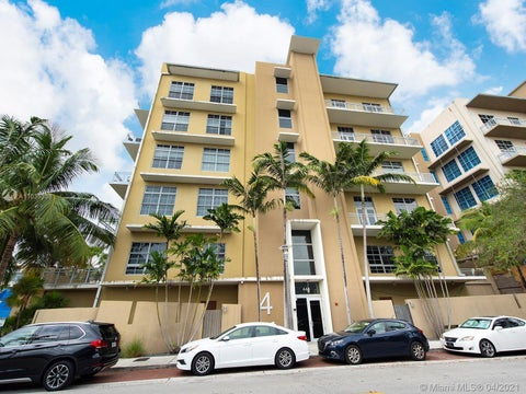 444 Nw 1st Ave #302