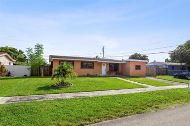 SFR located at 10050 SW 214th St