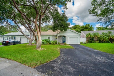 SFR located at 14620 SW 143rd Ct