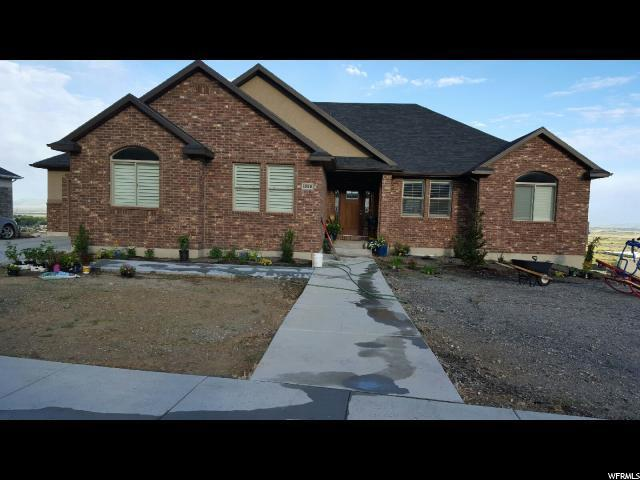 1850 maple hills dr perry ut mls 1414800 coldwell banker