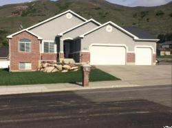 perry real estate homes for sale in perry ut ziprealty