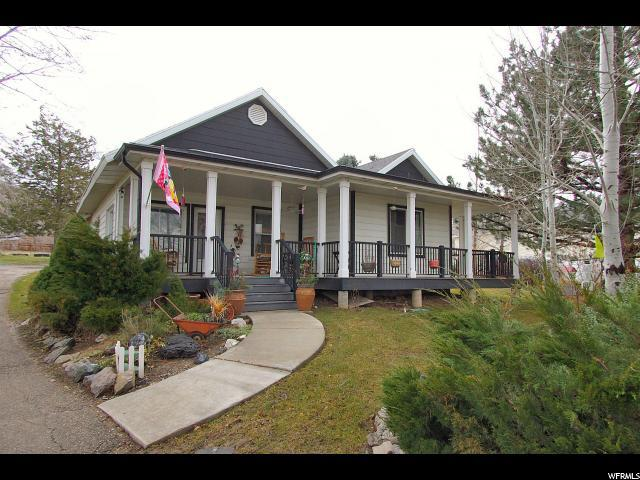 1955 s highway 89 perry ut mls 1431993 coldwell banker
