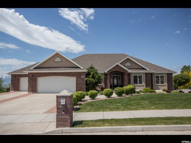 3225 N 1800 E North Logan Ut Mls 1433666 Better
