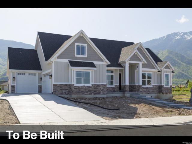 1937 E 500 S 13 Springville Ut Mls 1443474 Better