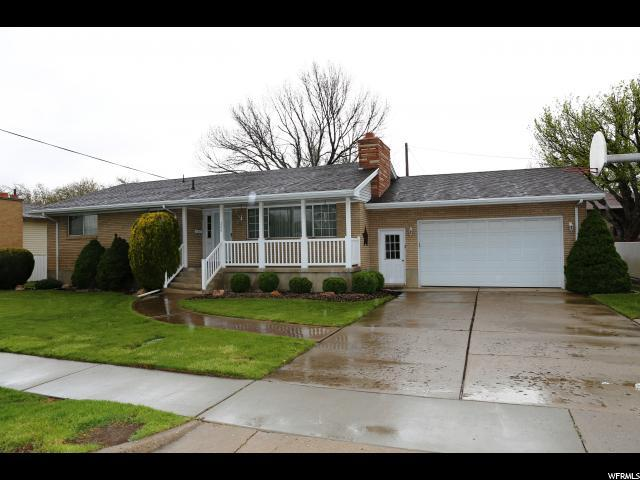 220 W Center St Spanish Fork Ut Mls 1445605 Better