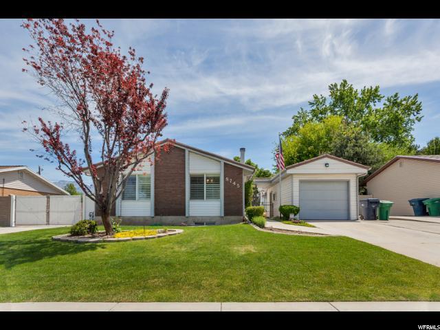 Better Homes And Gardens Real Estate Utah Best Idea Garden