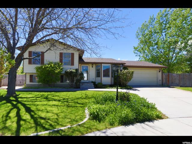 3853 W 8890 S West Jordan Ut Mls 1448919 Better
