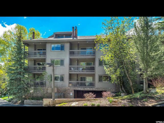 405 Silver King Dr Park City Ut Mls 1449185 Better
