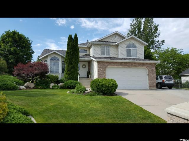 633 w 2600 s perry ut mls 1455556 coldwell banker