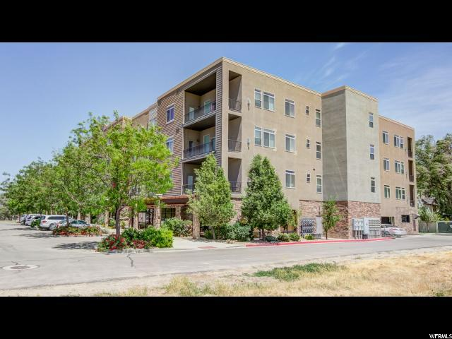 248 E 13800 S 42 Draper Ut Mls 1459108 Better