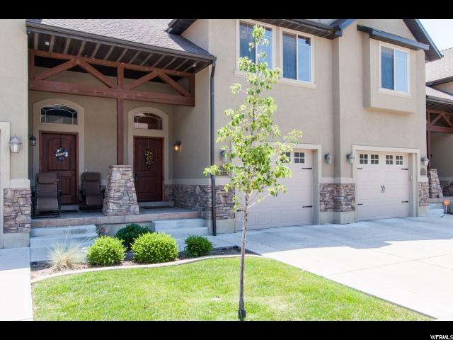 3315 Birch Creek Rd West Haven Ut Mls 1460537 Better Homes And Gardens Real Estate