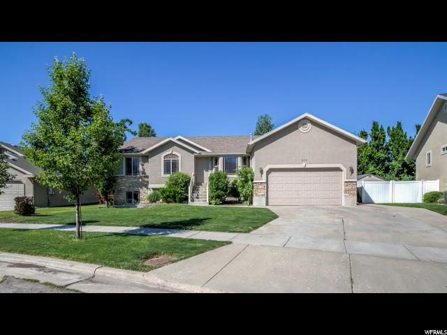 672 S 600 E Layton Ut Mls 1460658 Better Homes And Gardens Real Estate