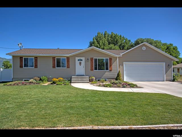 530 W 100 N Heber City Ut Mls 1463594 Better Homes And Gardens Real Estate