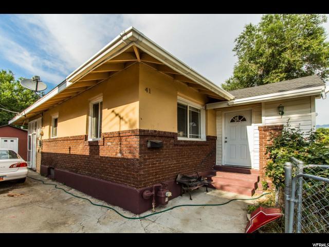 Commercial Property For Sale In Salt Lake City Ut