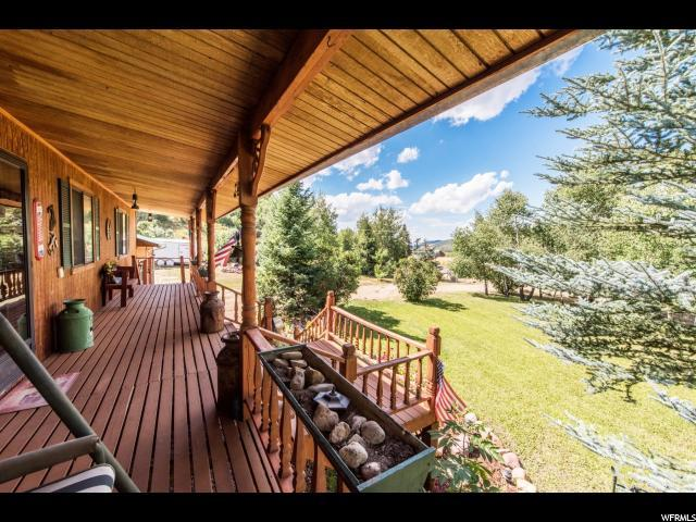 5020 e bench creek rd francis ut mls 1472243 era