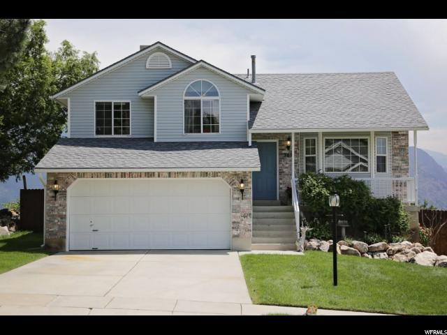 367 E 3475 N North Ogden Ut Mls 1472478 Better