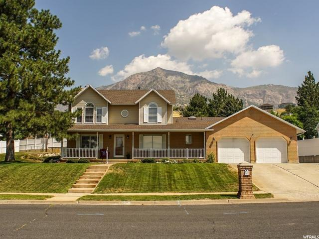 188 W 3275 N North Ogden Ut Mls 1472547 Better
