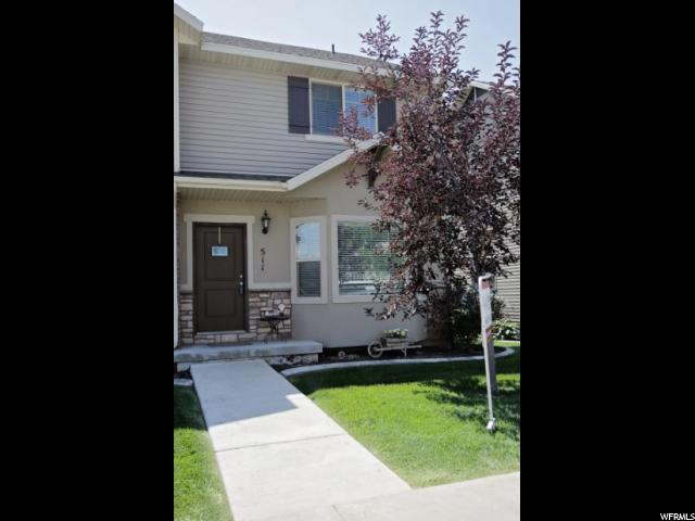 490 E 700 S 511 Clearfield Ut Mls 1474118 Better