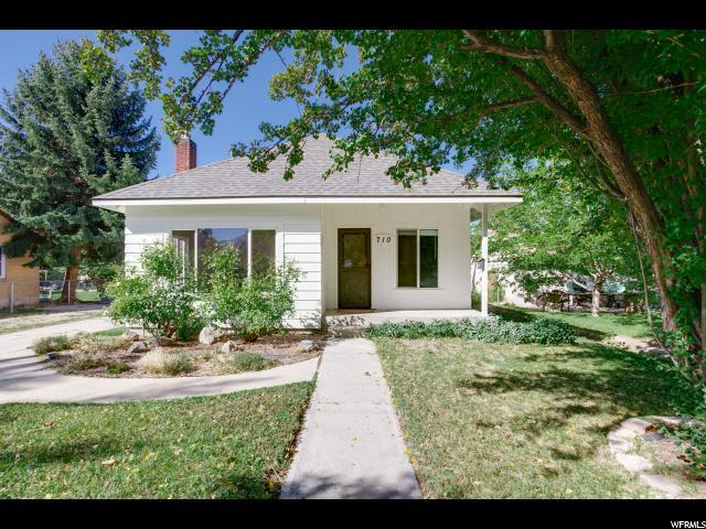 710 S 200 E Springville Ut Mls 1486127 Better Homes