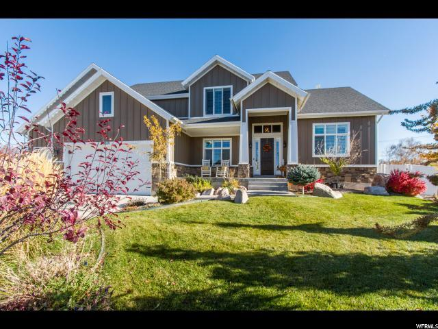 3229 W 25 N Layton Ut Mls 1487626 Better Homes And