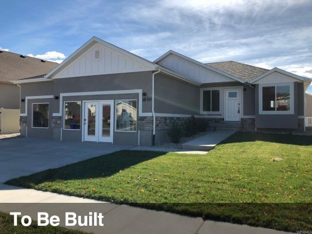 fort bridger buddhist dating site Get information, facts, and pictures about colorado at encyclopediacom make research projects and school reports about colorado easy with credible articles from our.
