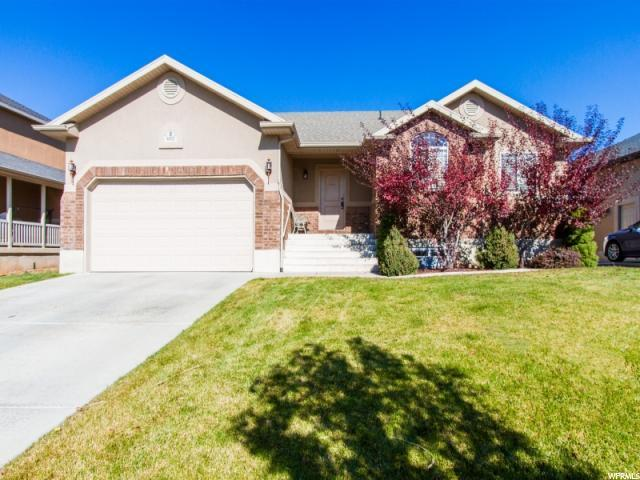 652 W 25 N Clearfield Ut Mls 1488464 Better Homes