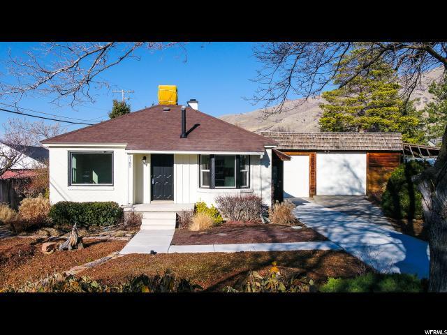 3185 e gregson ave millcreek ut mls 1493164 better homes and gardens real estate
