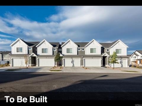 Awesome Farmgate Apartments Herriman Utah Images - Interior Design ...