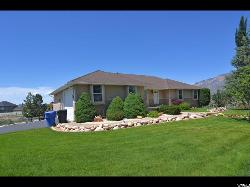 Plain city real estate find homes for sale in plain city ut 33 click to view home photos sciox Gallery