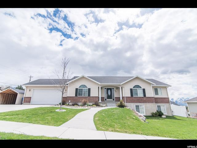 Homes for Sale in Hyde Park UT — Hyde Park Real Estate — ZipRealty