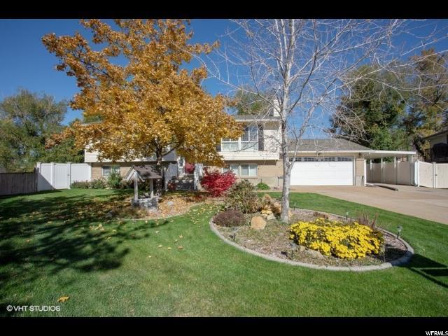 Foreclosed Homes Bountiful Utah Flisol Home