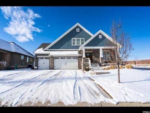 harvest park real estate find homes for sale in harvest park ut rh century21 com