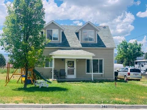 Ephraim Real Estate Find Homes For Sale In Ephraim Ut Century 21